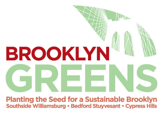 BrooklynGreens