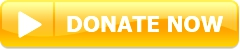 donation_button_yellow